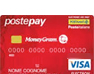 MoneyGram Rewards